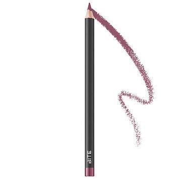 Bite Beauty The Lip Pencil 014 0.05 oz/ 1.4 g