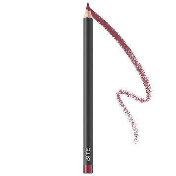 Bite Beauty The Lip Pencil 032 0.05 oz/ 1.4 g