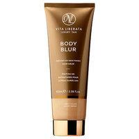 Vita Liberata Body Blur Instant HD Skin Finish Light 3.38 oz/ 100 mL