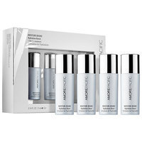 AmorePacific Moisture Bound Hydration Boost 4 x 0.16 oz/ 5 mL