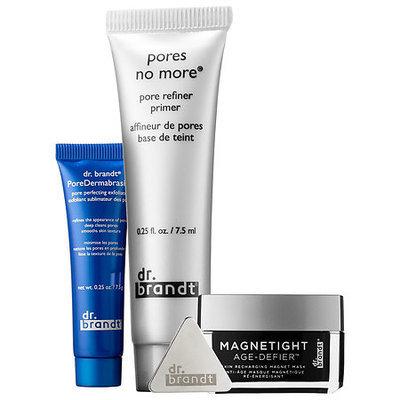 Dr. Brandt® Skincare Magnetight Age-defier Kit