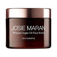 Josie Maran Whipped Argan Oil Face Butter Juicy Mango
