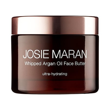 josie maran whipped argan oil face butter juicy mango reviews find the best facial. Black Bedroom Furniture Sets. Home Design Ideas