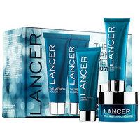 Lancer The Lancer Method(TM) Must Haves