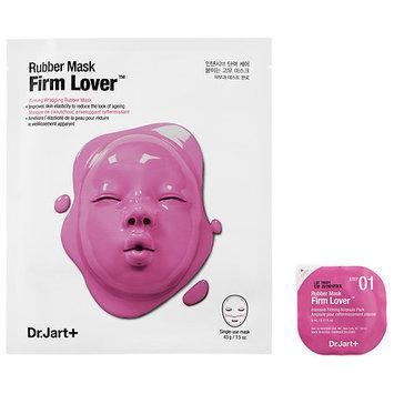 Dr. Jart+ Firm Lover Rubber Mask