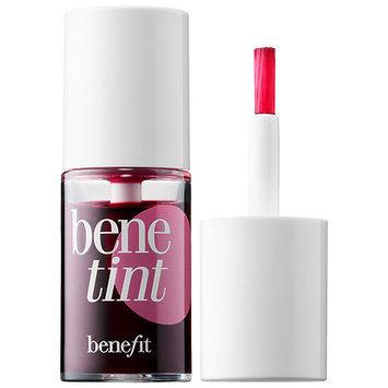 Benefit Cosmetics Benetint Cheek & Lip Stain Benetint 0.13 oz/ 4 mL