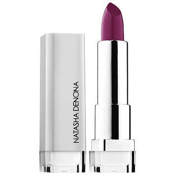 Natasha Denona Lip Color Tint 12T aubergine 0.15 oz/ 4.2 g