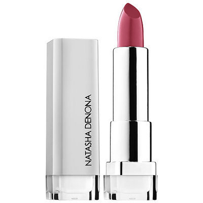 Natasha Denona Lip Color Tint 08T innocent pink 0.15 oz/ 4.2 g