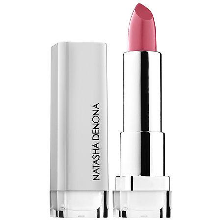 Natasha Denona Lip Color Tint 07T just pink 0.15 oz/ 4.2 g