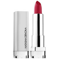 Natasha Denona Lip Color Tint 06T bright coral 0.15 oz/ 4.2 g