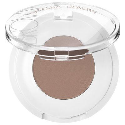 Natasha Denona Eyebrow Shadow Mono 33 Blonde 0.06 oz/ 1.8 g
