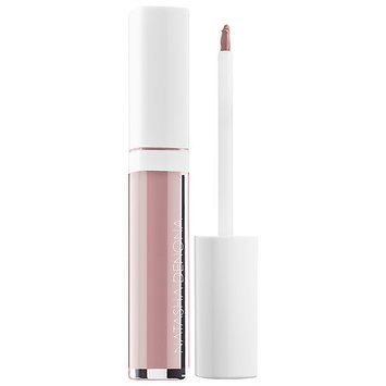 Natasha Denona Lip Glaze 01 bleach 1.41 oz/ 4 mL
