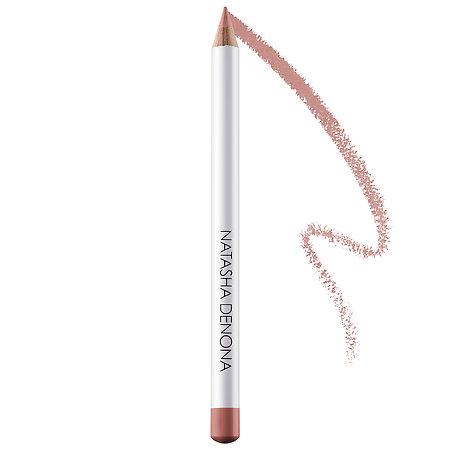 Natasha Denona Lip Liner Pencil L1 Light natural 0.04 oz/ 1.14 g