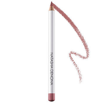 Natasha Denona Lip Liner Pencil L3 Rose 0.04 oz/ 1.14 g