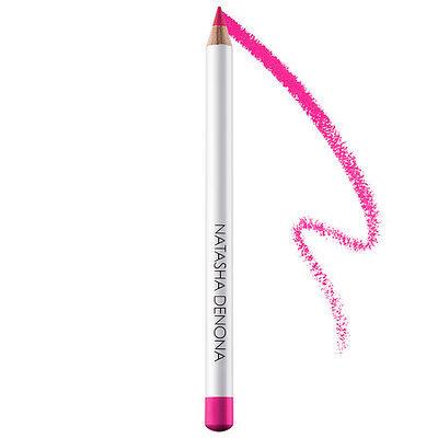 Natasha Denona Lip Liner Pencil L10 Fuchsia 0.04 oz/ 1.14 g