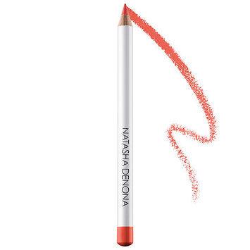 Natasha Denona Lip Liner Pencil L12 Mandarine 0.04 oz/ 1.14 g