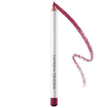 Natasha Denona Lip Liner Pencil L11 Bordeaux 0.04 oz/ 1.14 g