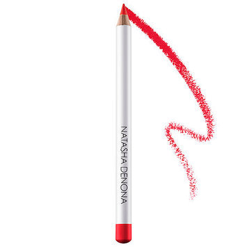 Natasha Denona Lip Liner Pencil L15 Red 0.04 oz/ 1.14 g
