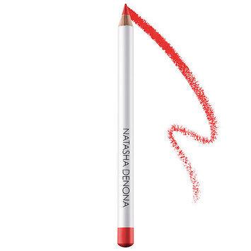 Natasha Denona Lip Liner Pencil L14 Dark Orange 0.04 oz/ 1.14 g