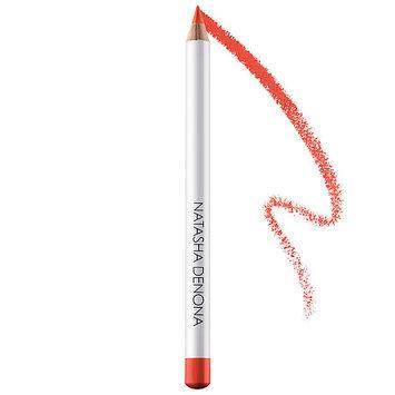 Natasha Denona Lip Liner Pencil L13 Orange 0.04 oz/ 1.14 g
