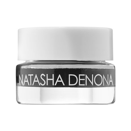 Natasha Denona Work & Set Cream Eyeliner