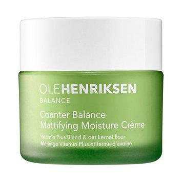 OLEHENRIKSEN Counter Balance™ Mattifying Moisture Crème