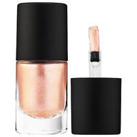 MAKE UP FOR EVER Star Lit Liquid