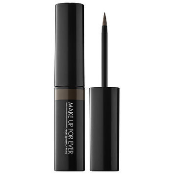 MAKE UP FOR EVER Brow Liner