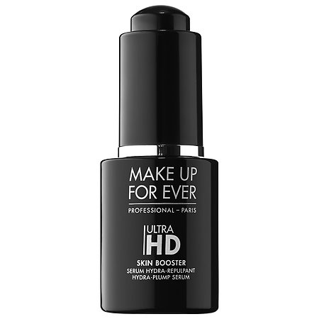 MAKE UP FOR EVER Ultra HD Skin Booster 0.4 oz/ 12 mL