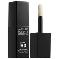 MAKE UP FOR EVER Ultra HD Lip Booster 00 0.20 oz/ 6 mL
