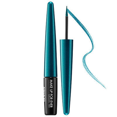 MAKE UP FOR EVER Aqua XL Ink EyeLiner