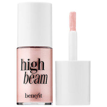 Benefit Cosmetics High Beam Liquid Face Highlighter High Beam 0.13oz/ 4 mL
