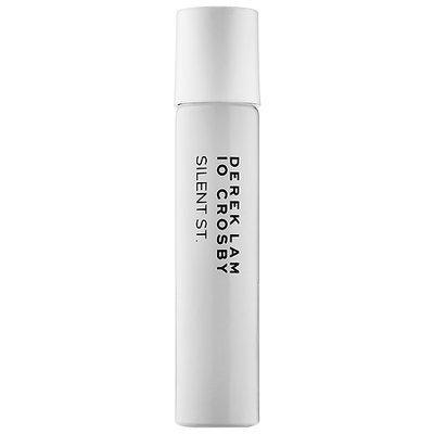 DEREK LAM 10 CROSBY Silent St. Travel Spray 0.33 oz/ 10 mL Eau de Parfum Spray
