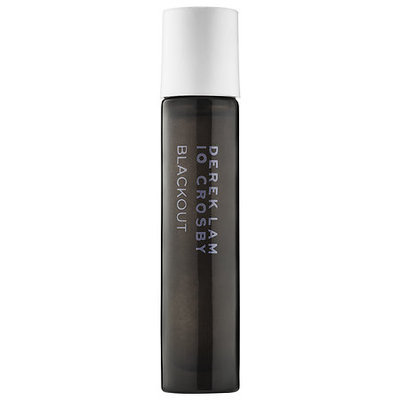 DEREK LAM 10 CROSBY Blackout Travel Spray 0.33 oz/ 10 mL Eau de Parfum Spray