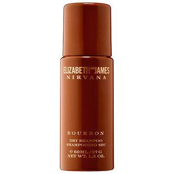Elizabeth and James Nirvana Bourbon Dry Shampoo 1.3 oz/ 38 mL