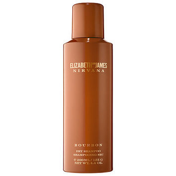 Elizabeth and James Nirvana Bourbon Dry Shampoo 4.4 oz/ 200 mL