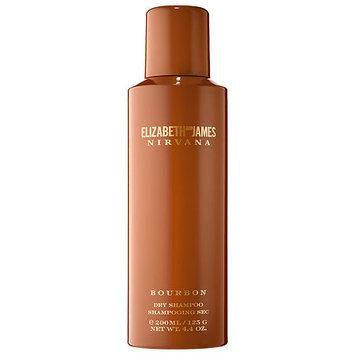 Elizabeth and James Nirvana Bourbon Dry Shampoo 4.4 oz/ 200 mL