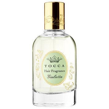 TOCCA Hair Fragrance Collection 1.7 oz/ 50 mL Giulietta