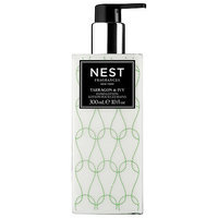 NEST Tarragon & Ivy Hand Lotion 10 oz/ 300 mL