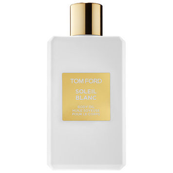 TOM FORD Soleil Blanc Body Oil 8.4 oz/ 250 mL