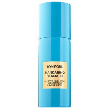 TOM FORD Mandarino Di Amalfi All Over Body Spray 5 oz/ 150 mL