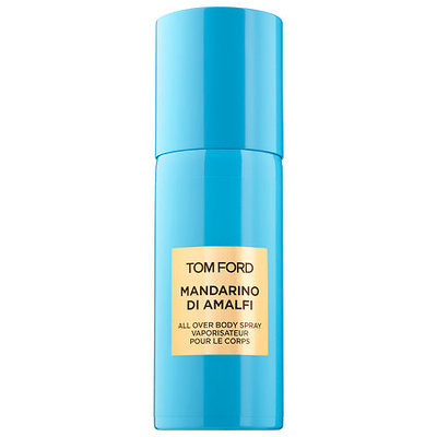 TOM FORD Mandarino Di Amalfi All Over Body Spray 5 oz/ 150 mL