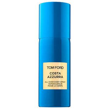 TOM FORD Costa Azzurra All Over Body Spray 5 oz/ 150 mL