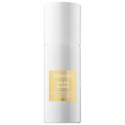TOM FORD Soleil Blanc All Over Body Spray 5 oz/ 150 mL