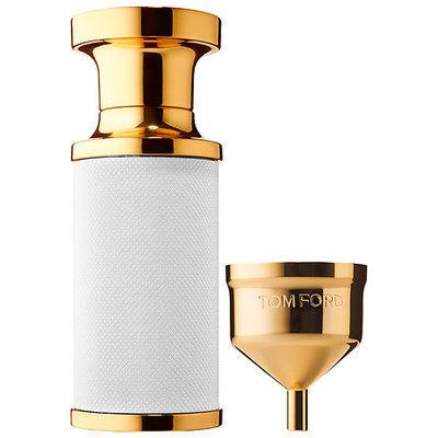TOM FORD Soleil Blanc Atomizer 1.7 oz/ 50 mL