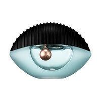 Kenzo KENZO World Eau de Parfum 1.7 oz/ 50 mL Eau de Parfum Spray