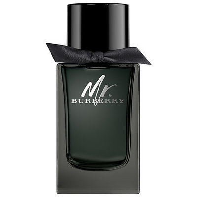 BURBERRY Mr. Burberry Eau de Parfum 5.0 oz/ 150 mL Eau de Parfum Spray