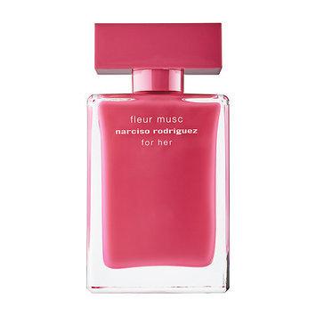 Narciso Rodriguez for her Fleur Musc 1.6 oz/ 50 mL Eau de Parfum Spray