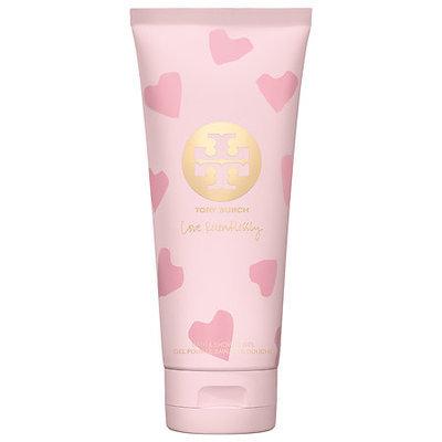 Tory Burch Love Relentlessly Bath & Shower Gel