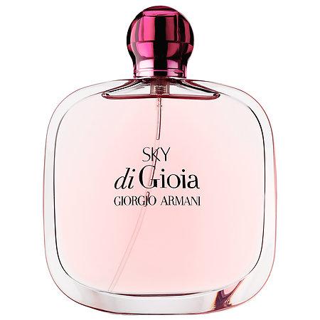 Giorgio Armani Beauty Sky di Gioia 3.4 oz/ 100 mL Eau de Parfum Spray
